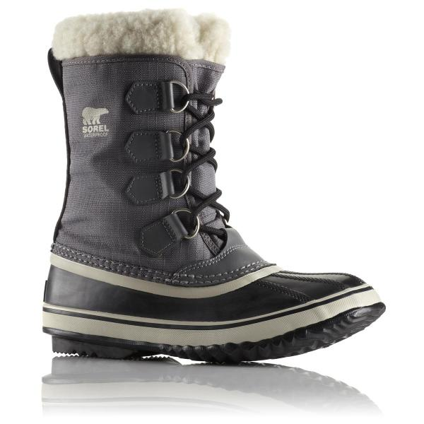 Sorel Women's Winter Carnival