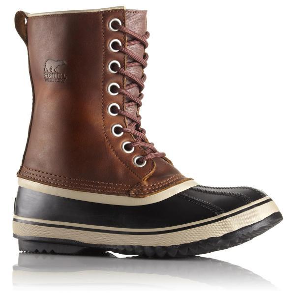 Sorel Women's 1964 Premium Leather