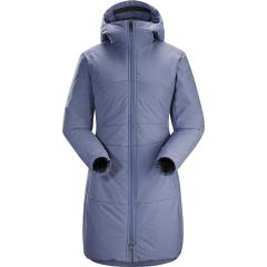 Women's Darrah Coat