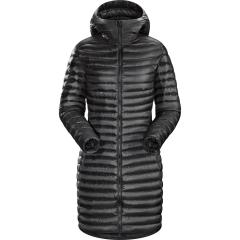 Women's Nuri Coat