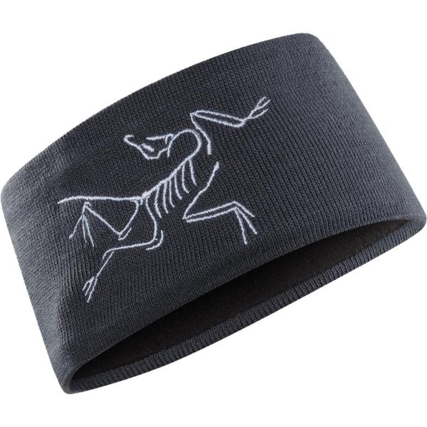 Arcteryx Women's Knit Headband