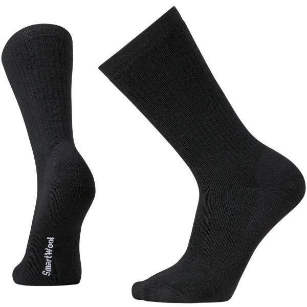SmartWool Men's Heavy Heathered Rib