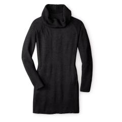 Women's Granite Falls Sweater Dress