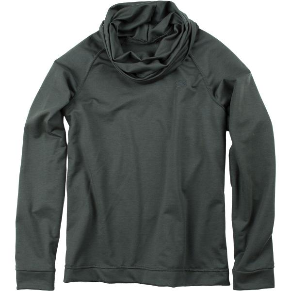 Stormy Kromer Women's Hearth Pullover