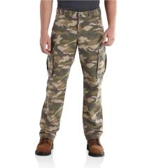Men's Rugged Cargo Pant - Discontinued Pricing
