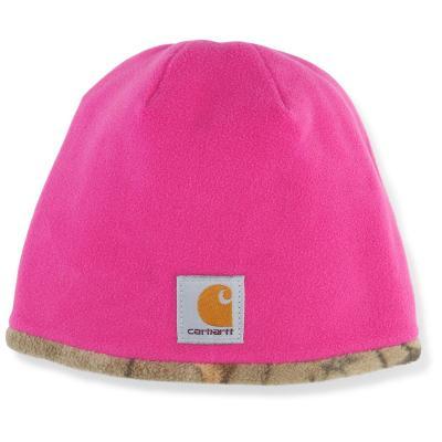 8be52758ee88a Carhartt Kids  Force Swifton Camo Hat