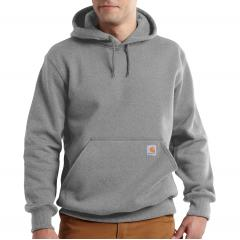 Men's Rain Defender Paxton Heavyweight Hooded Sweatshirt - Discontinued Pricing