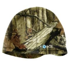 Men's Force Lewisville Camo Hat - Past Season