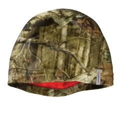 Carhartt Force Swifton Camo Hat - Discontinued Pricing
