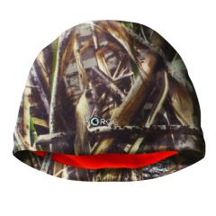 Force Swifton Camo Hat - Past Season