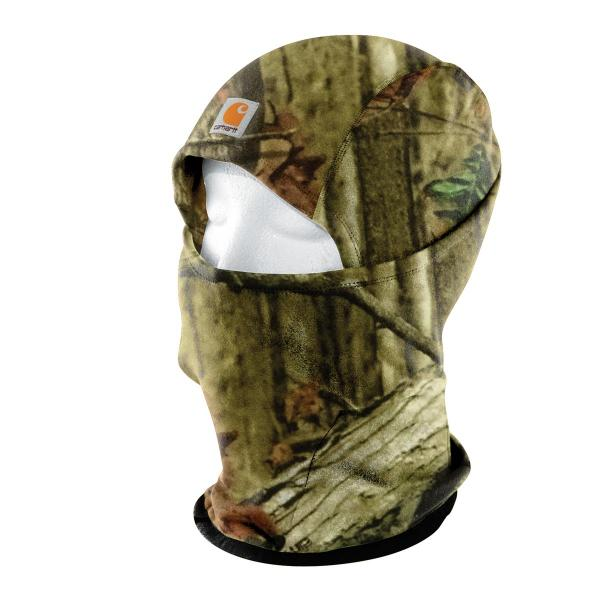 Carhartt Men's Force Camo Helmet Liner - Discontinued Pricing