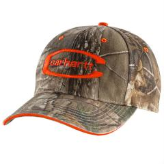 Men's Midland Cap - Past Season