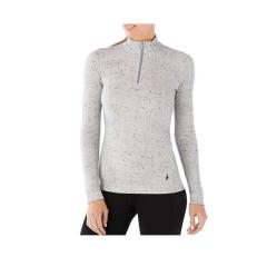 Women's NTS Mid 250 Pattern Zip T - Discontinued Pricing
