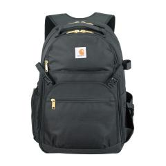 Carhartt Legacy Tool Backpack