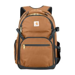 Legacy Tool Backpack