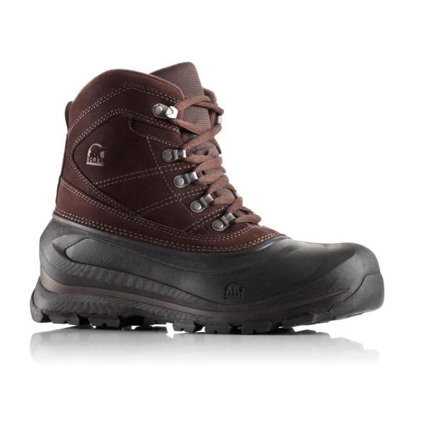 Sorel Men's Cold Mountain