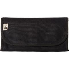 Women's Waxed Keepsake Wallet