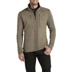 Men's Interceptr Jacket