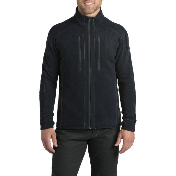 Kuhl Men's Interceptr