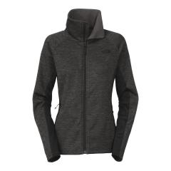 Women's Arcata Full Zip - Discontinued Pricing