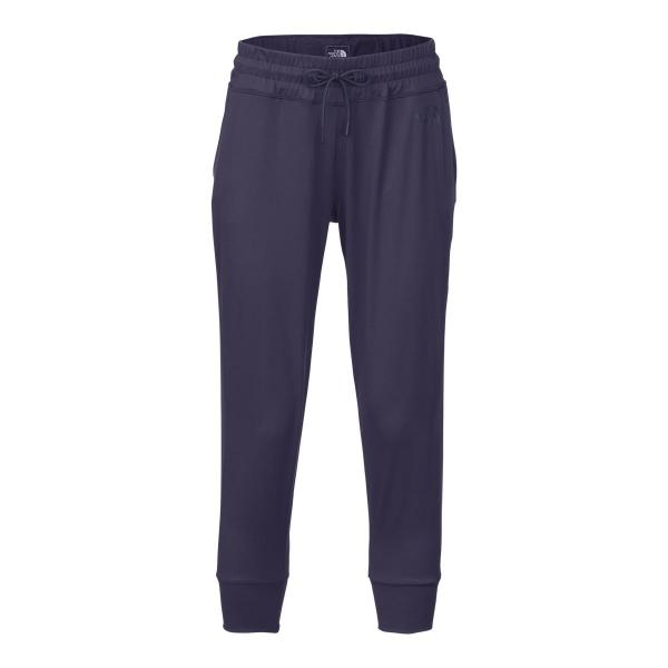 The North Face Women's Motivation Light Capri - Discontinued Pricing