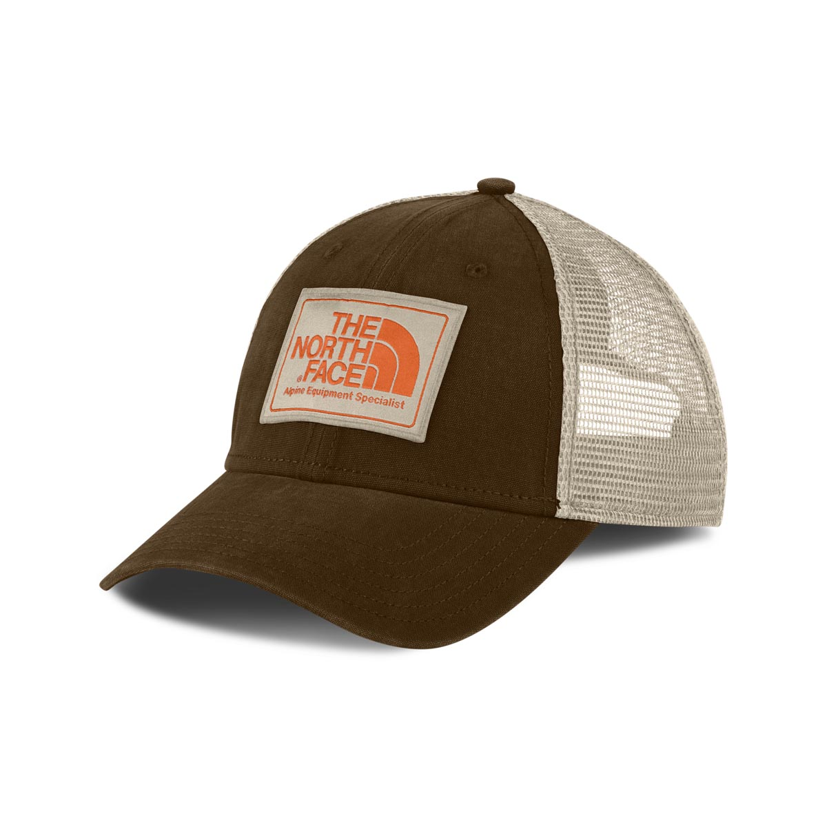 The North Face Mudder Trucker Hat Pricing