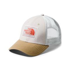 Mudder Trucker Hat - Past Season