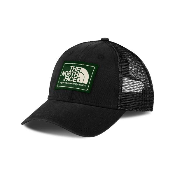 The North Face Mudder Trucker Hat - Discontinued Pricing