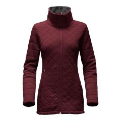 Women's Caroluna Jacket - Discontinued Pricing