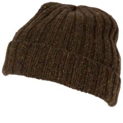 Men's Damian Beanie - Discontinued Pricing