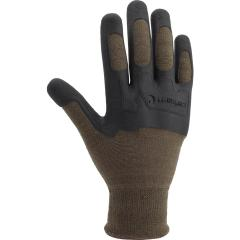 Carhartt Men's Knuckler - Discontinued Pricing