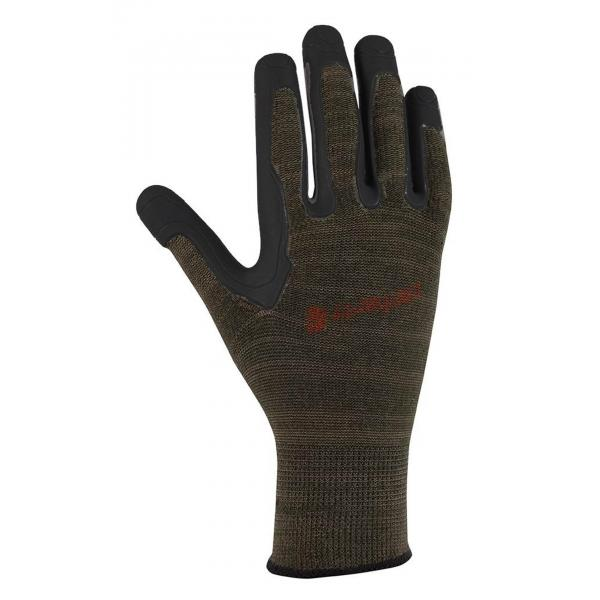 Carhartt Men's Pro Palm - Discontinued Pricing