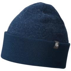 Everyones Favorite Beanie - Discontinued Pricing