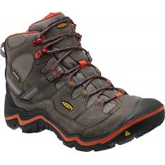 Men's Durand Mid WP - Discontinued Pricing