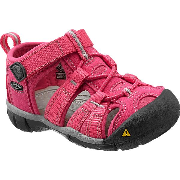 KEEN Toddler Seacamp II CNX Sizes 8-13 - Discontinued Pricing