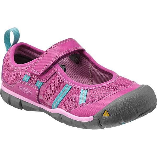 KEEN Youth Monica MJ Sizes 1-6 - Discontinued Pricing