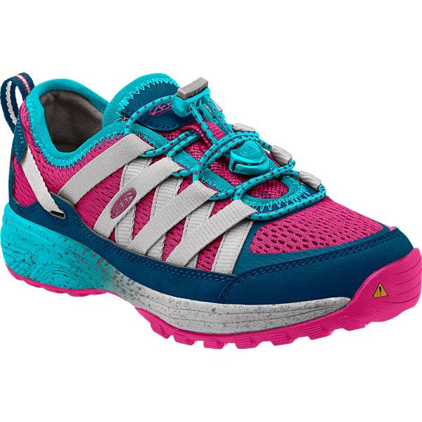 KEEN Youth Versatrail Sizes 1-6 - Discontinued Pricing