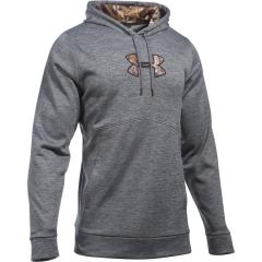 Men's UA Storm Icon Caliber Hoody