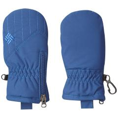 Infants' Chippawa Mitten - Discontinued Pricing