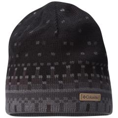 Alpine Action Beanie - Discontinued Pricing