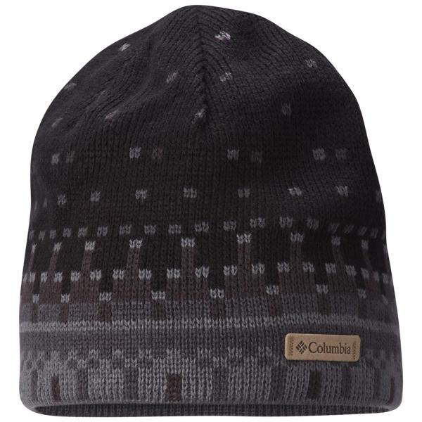 Columbia Alpine Action Beanie - Discontinued Pricing