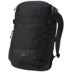Frequent Flyer 30L Backpack