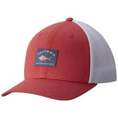 Men's PFG Mesh Ball Cap - Discontinued Pricing