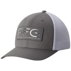 Men's PFG Mesh Ball Cap - Past Season