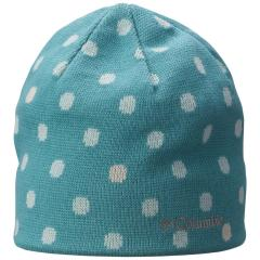 Toddler/Youth Urbanization Mix Beanie - Discontinued Pricing
