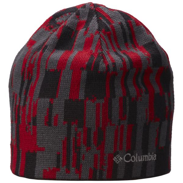 Columbia Toddler/Youth Urbanization Mix Beanie - Discontinued Pricing