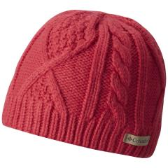 Columbia Youth Cable Cutie Beanie - Discontinued Pricing