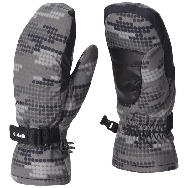 Columbia Youth Core Mitten - Discontinued Pricing