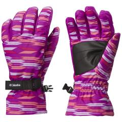 Youth Core Glove - Discontinued Pricing