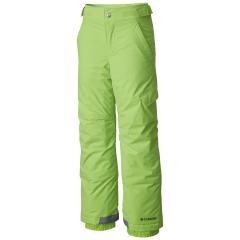 Kids' Ice Slope II Pant - Discontinued Pricing